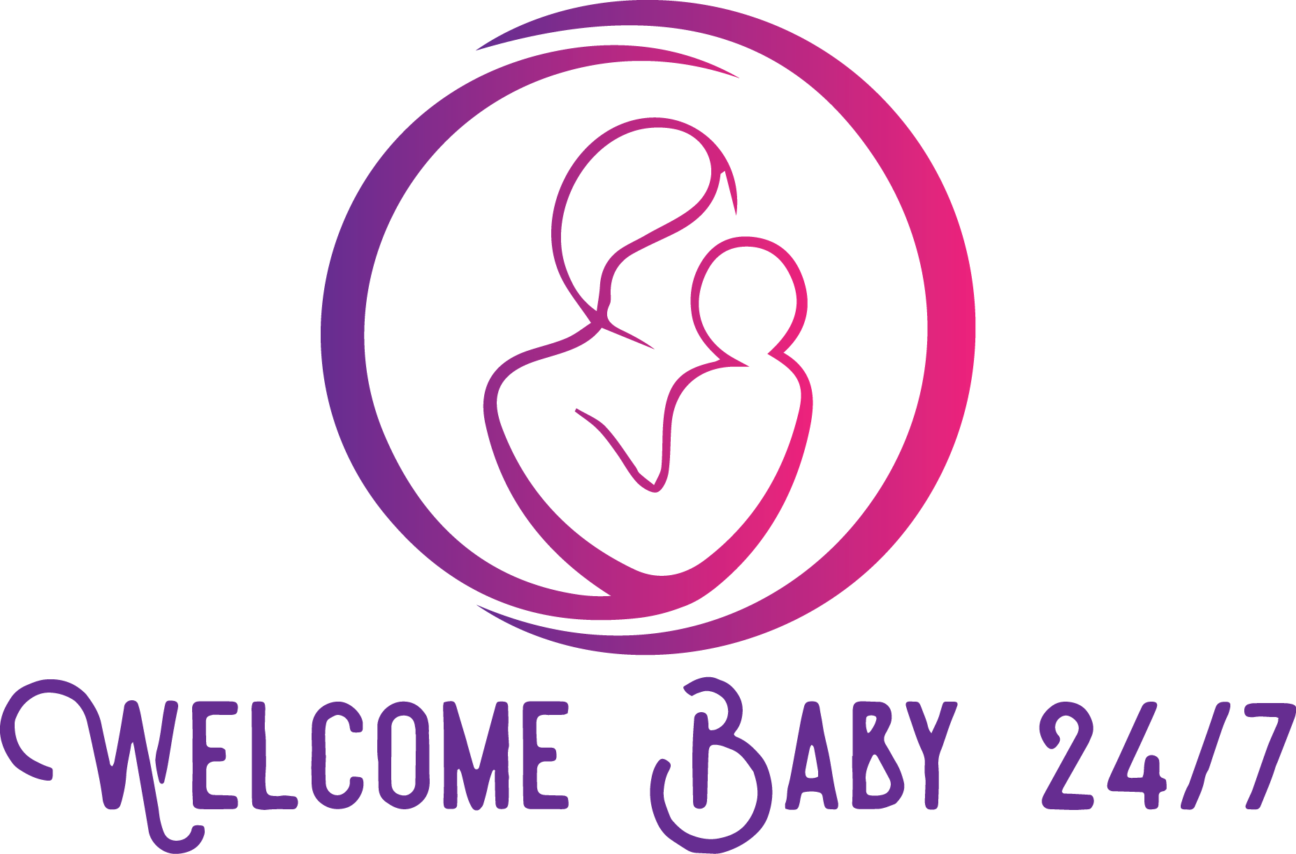 Welcome Baby 247 Lactation Consulting