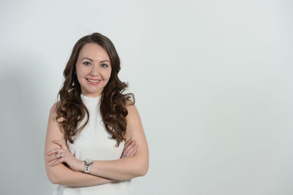 Kate Spivak IBCLC
